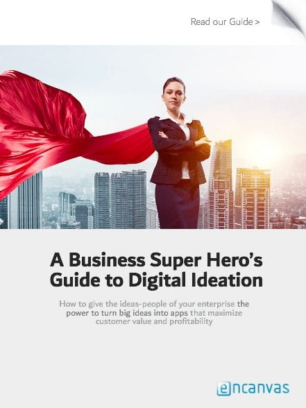 Cover Page Image_Guide to Digital Ideation