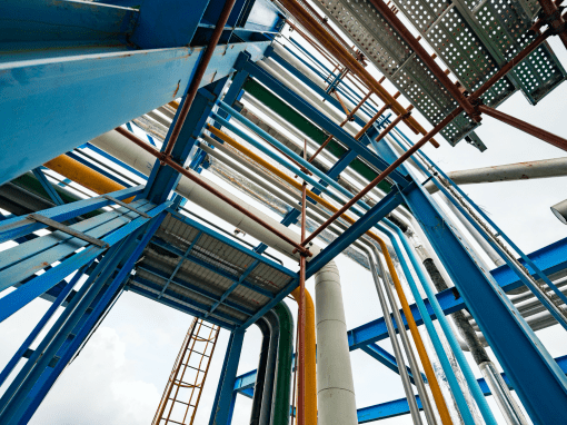 Utility Company Replaces an Incumbent Vendor Management System (VMS) with Simplify VMS