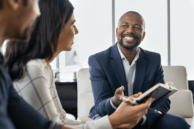 Future Leaders Must Lead with Empathy to Stay Relevant