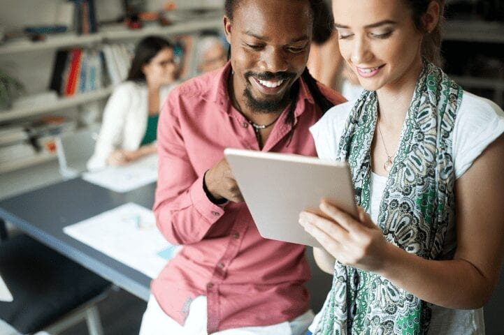 Four Things to Keep in Mind When Hiring Gen Z