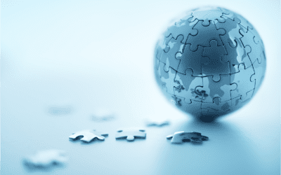 Going Global with your Talent Strategy