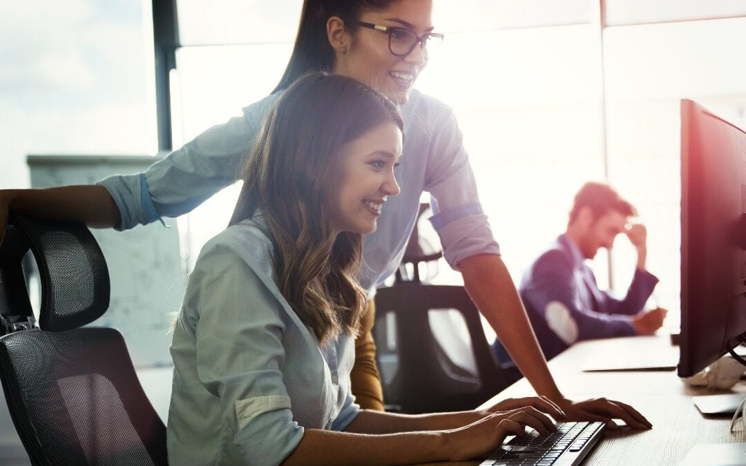 On Demand Talent Sourcing is Evolving