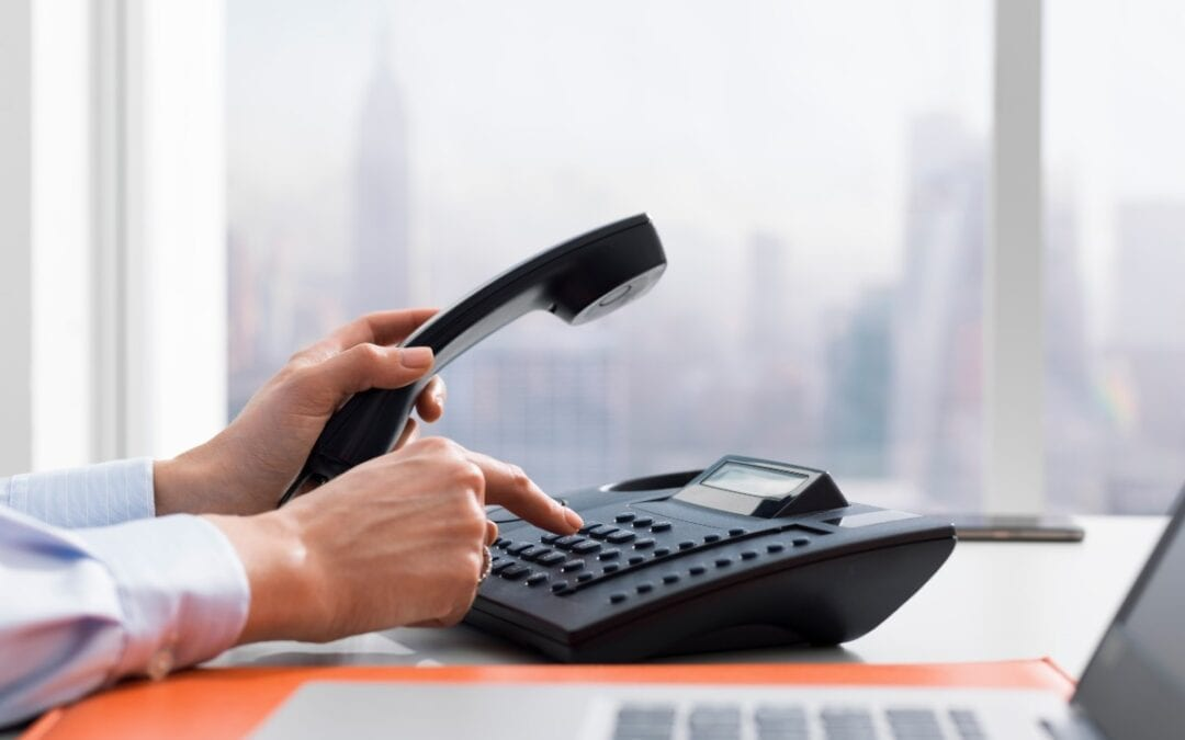 We'll call you back: Why MSP services often fall short of the mark
