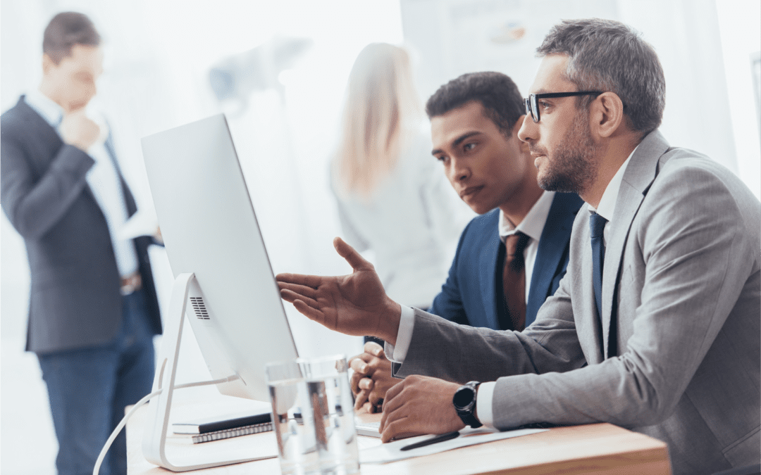 5 Ways to Adapt Your Internal Communications Strategy to Better Serve a Hybrid, Ex-tended workforce