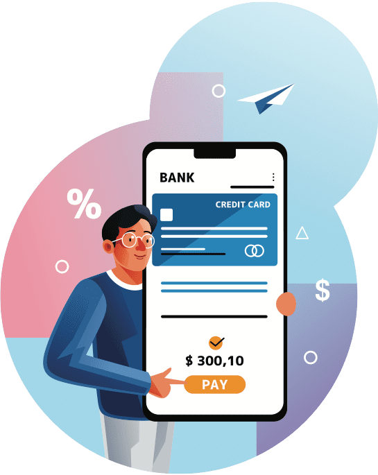 request-to-pay-graphic